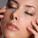 Fachowość, elegancja i dyskrecja – zalety słusznego gabinetu kosmetycznego