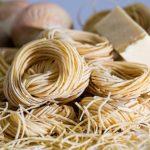 Istota kuchni włoskiej- łatwość i prawdziwe składniki