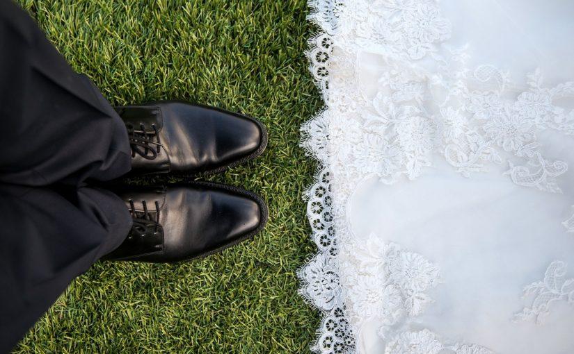 Kiedy należy rozpocząć przygotowania do wesela
